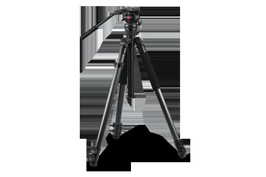 Leica Stativ C-170